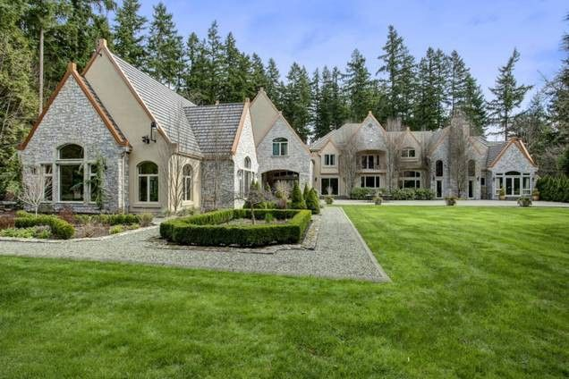 ex-nokia-ceo-stephen-elop-selling-seattle-mansion-13