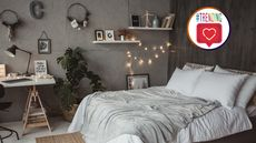 Corral Bedroom Clutter and Show Off Your Style: 5 Instagram Trends To Try
