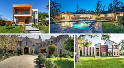 Hot Homes in December's 10 Hottest Housing Markets