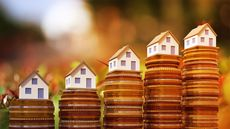 It Pays to Be a Homeowner: Here's How Much Home Equity Shot Up in Just One Year