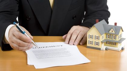 5 Simple Tips on Refinancing Your Home
