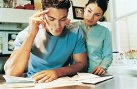 4 Options for Debt Consolidation You Need to Know