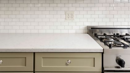 What Is Subway Tile? A Low-Cost Classic Upgrade for Kitchens, Bathrooms, and Beyond