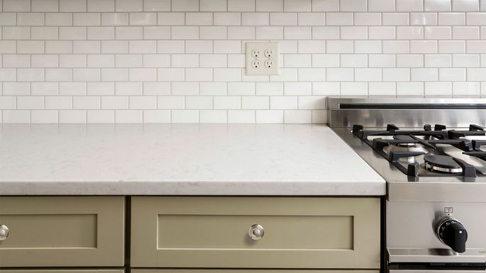What Is Subway Tile A Classic Upgrade For Kitchens And
