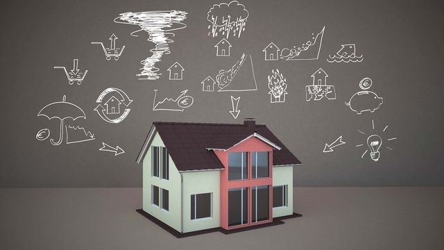 home-insurance-buying
