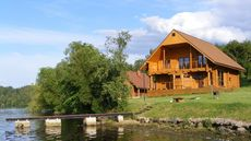 How To Make Your Vacation Home Pay: Part 2