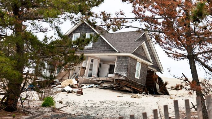 Major Mistakes to Avoid When Buying a Beach Home | realtor.com®