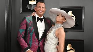 Jennifer Lopez and Alex Rodriguez Snag a Beachfront Bargain in Malibu
