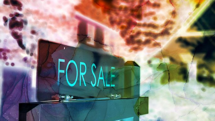 sell-during-virus
