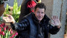 10 Extreme Facts About TV Host Ty Pennington—and His Brand-New Show