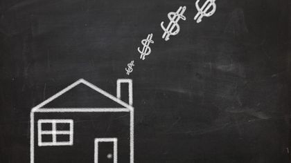 Costs of Selling a Home: 7 Hidden Expenses Sellers Can't Afford to Ignore
