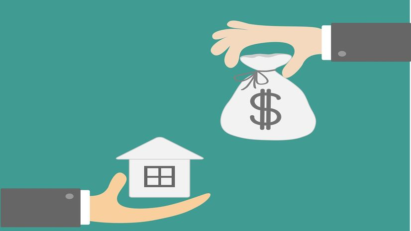 What Is a Hard Money Lender? It's Not as Scary as You Think