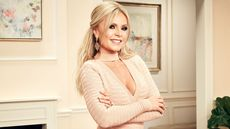 'Real Housewives of Orange County' Star Tamra Judge Flipping $1.8M Mansion
