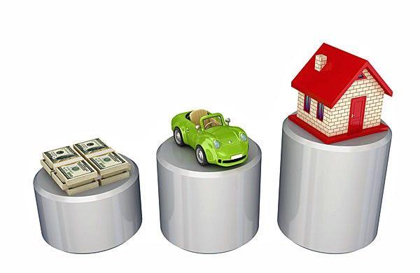 Car Loan Pre Approval Affect Credit Score