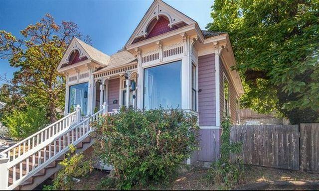 244 Hargadine St, Ashland, OR, $629,000