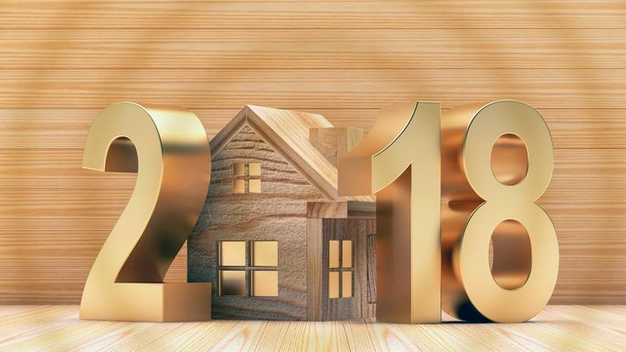 These Real Estate Trends Will Be Game Changers In 2018 Realtor Com