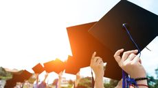 College Grads Can Get Home Grants—but There's a Catch
