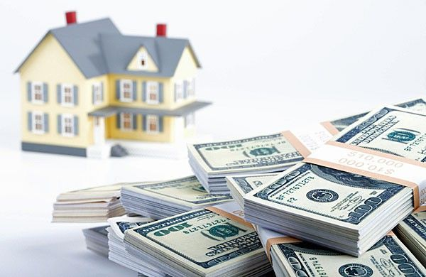 Image result for Cash Home Buyers istock