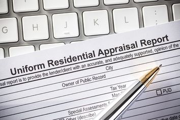 4 Ways to Deal If Your Appraisal Comes in Low
