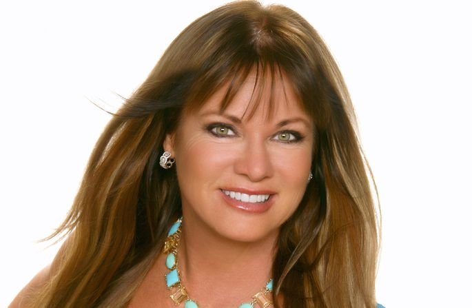 Image result for jeana keough