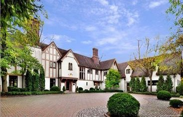 John Hughes' Lake Forest Home On The Market For $5.9M