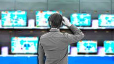 The Best Time to Buy a TV, Mattress, and Everything for Your Home