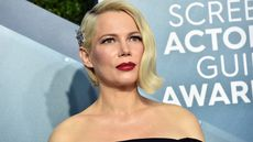 Michelle Williams Buys $10.8M Home in Brooklyn Heights—a Hot Neighborhood for Celebs