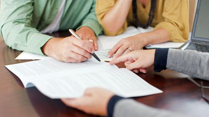 Do You Need a Mortgage Broker?