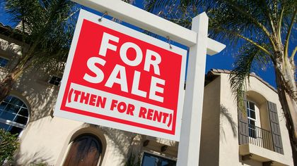 What Is a Rent-Back Agreement? A Godsend to Home Sellers Not Ready to Move