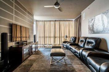 Braves' Dan Uggla Turns a Luxury-Home Double Play