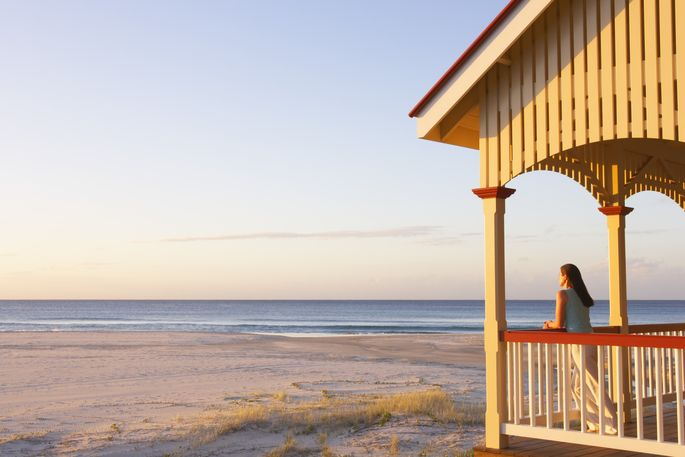 Vacation Home Mistakes