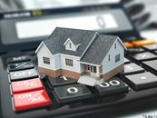 Buyers Alert: Should You Trade Future Home Equity for Down Payment Help?