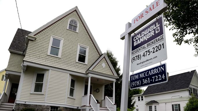 mortgage-market-changing