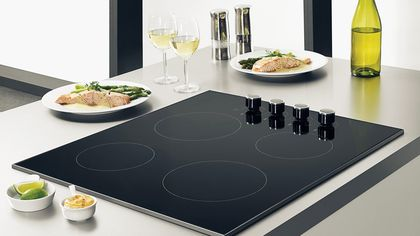 What Is an Induction Cooktop Stove? The Hottest Kitchen Trend Since Sliced Bread