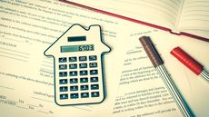 Before Buying, Here Are Contingencies Your Home Offer Should Have