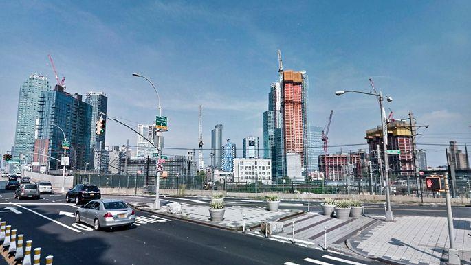 long-island-city-construction
