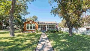 Wow, a 'Fixer Upper' Home for Sale That's Cheap? A Sneak Peek Inside Reveals Why