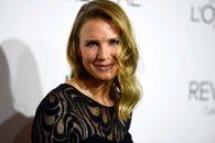 Renée Zellweger Sells Hamptons Mansion Above $4.45M Asking Price