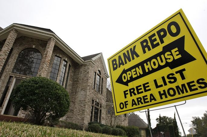 What Are Short Sale, Pre-Foreclosure, and Foreclosure