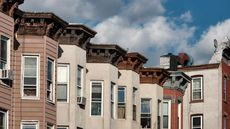 What Is Affordable Housing—and Do You (Yes, You) Qualify?