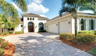 Andy Enfield, Coach of March Madness Cinderella FGCU, Lists Florida Home