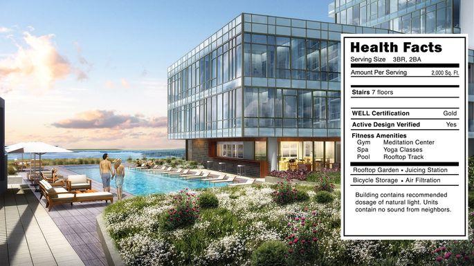 healthier-building