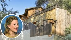 Actress Mamie Gummer Reportedly Selling 'Treehouse' in L.A. for $1.5M