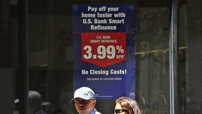 refinance-window-sign