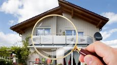 How a Home Appraisal From a Lender Can Make or Break a Mortgage for Your First Home or Beyond