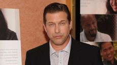 Stephen Baldwin's Foreclosed NY House Up For Auction in March