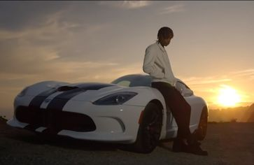 This Housing Market Is So Action-Packed, It Needs a Soundtrack Inspired by 'Furious 7'