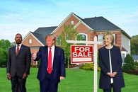Why Presidential Candidates Should Be Talking About Housing