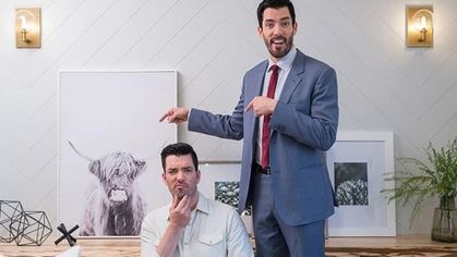Over 200 Homes?! The Property Brothers Meet Their Pickiest Buyers Yet