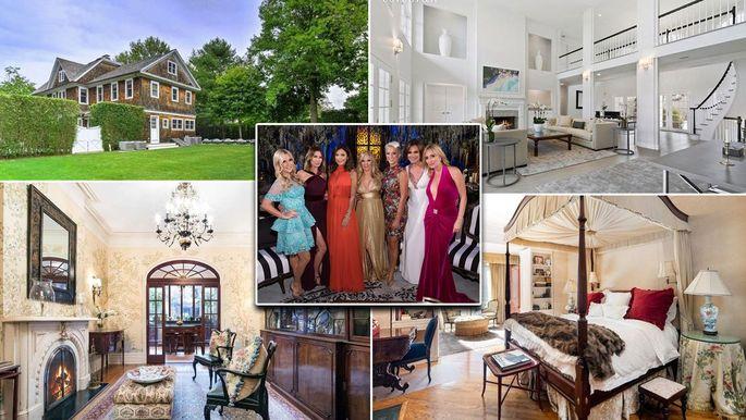 rhony-real-estate
